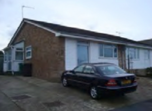 12 Pinewood Close, Eastbourne