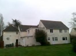 Ashpark House